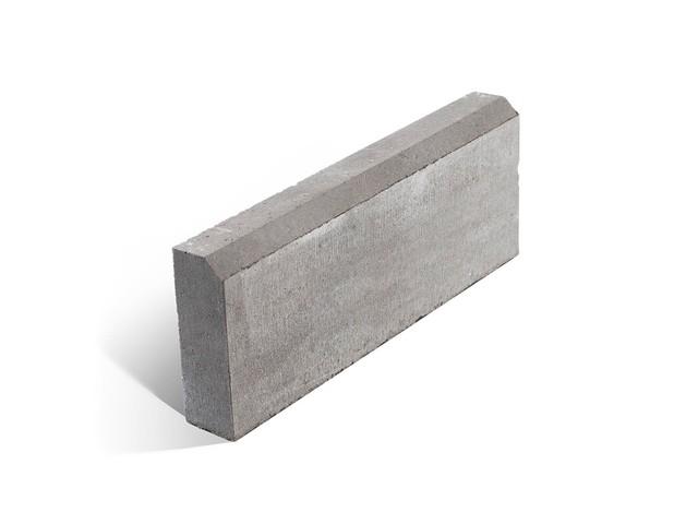 Бордюрный камень цена спб характеристика железобетонные плиты