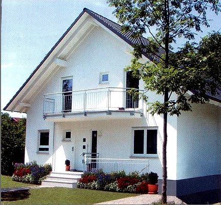 Проекты домов с гаражом: готовые и типовые Каталог
